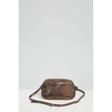 ANIYE BY lalla bag