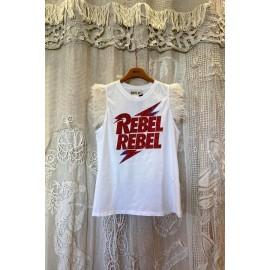 ANIYE BY shirt rebell