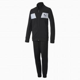 PUMA poly suit