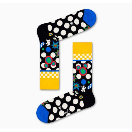 CALZINI HAPPY SOCKS DISNEY TUNE IN SOCK DNY01