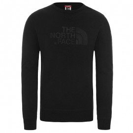 FELPA THE NORTH FACE DREW PEAK NF0A4SVR