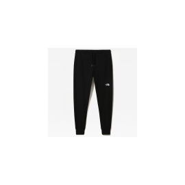 THE NORTH FACE NSE PANT NF0A4SVQ