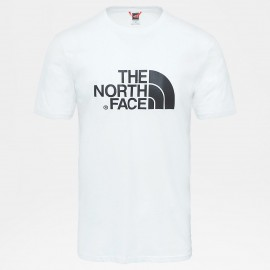 T-SHIRT NORTH FACE EASY 2TX3