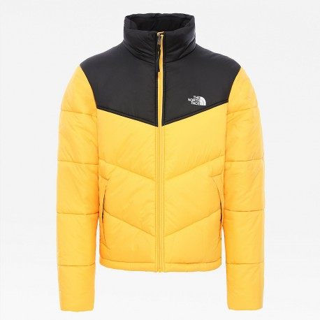 NORTH FACE syntetic