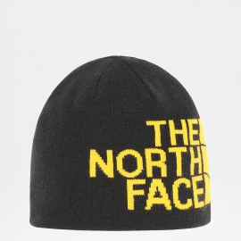 NORTH FACE banner