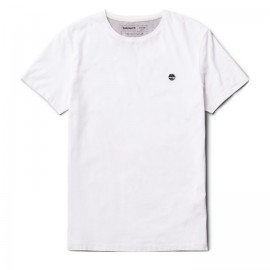 T-SHIRT TIMBERLAND DUNSTAN RIVER SLIM 0A1LOT