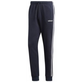 PANTALONE ADIDAS 3STRIPES ESSENTIAL DU0497