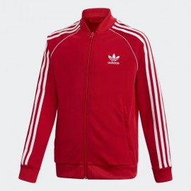 GIACCA ADIDAS TRACK TOP GD2676