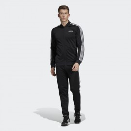 TUTA ADIDAS 3-STRIPES DV2448