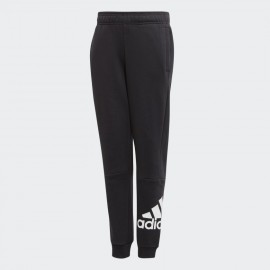 PANTALONI ADIDAS MUST HAVES BADGE OF SPORT FLEECE ED6461