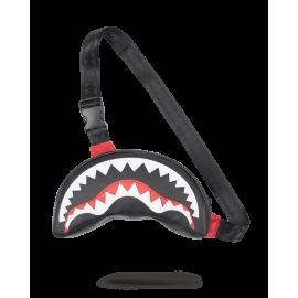 SPRAYGROUND shark