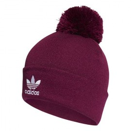 ADIDAS bobble knit