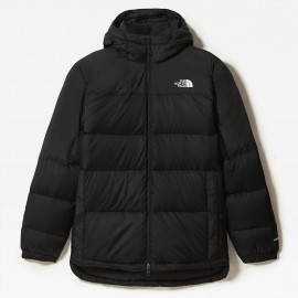 NORTH FACE diablo
