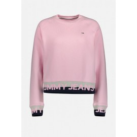 TOMMY JEANS branded