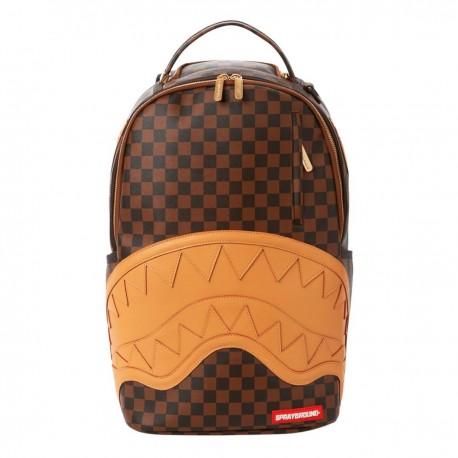 SPRAYGROUND henney backpack