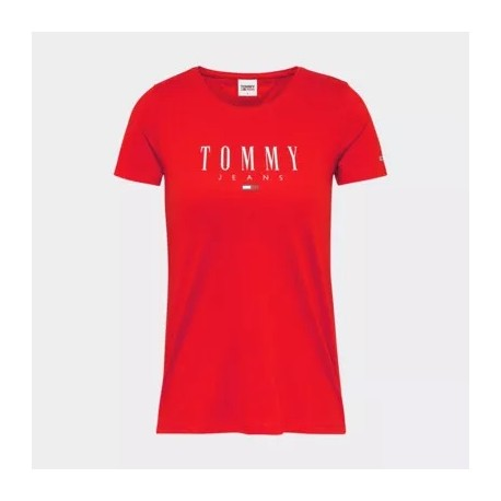 TOMMY JEANS essential