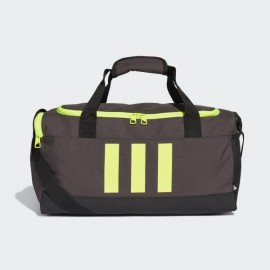 ADIDAS 3stripes duffle