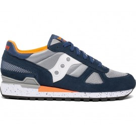SAUCONY ORIGINALS shadow original