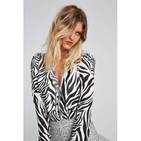 ANIYE BY zebra