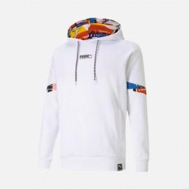 PUMA intl hoodie