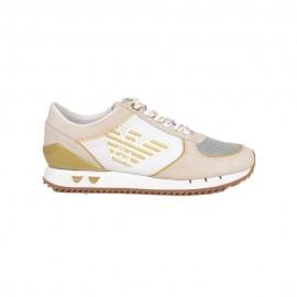EA7 ARMANI sneaker