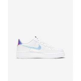 NIKE air force1 lv8