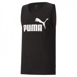 PUMA SHIRT COTONE
