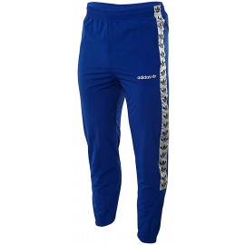 ADIDAS tnt wind pant men adidas