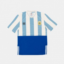 ADIDAS argentina mashu
