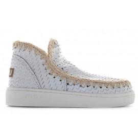 MOU sneaker special
