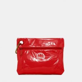 BORSA SUNDEK CLUTCH BAG AW318ABP1200