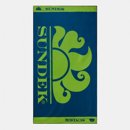 SUNDEK ares towel