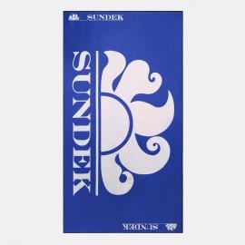 SUNDEK jin