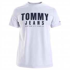 TOMMY JEANS cemter