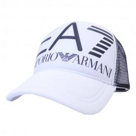 EA7 ARMANI baseball