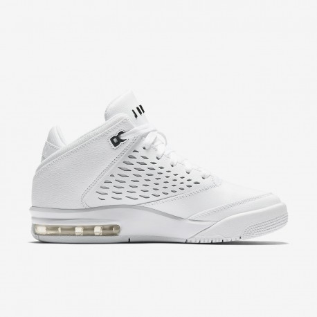 scarpe nike jordan flight origin 4
