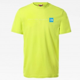 NORTH FACE nset