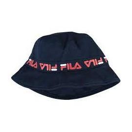 FILA bucket