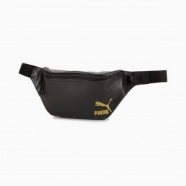 PUMA originals waist