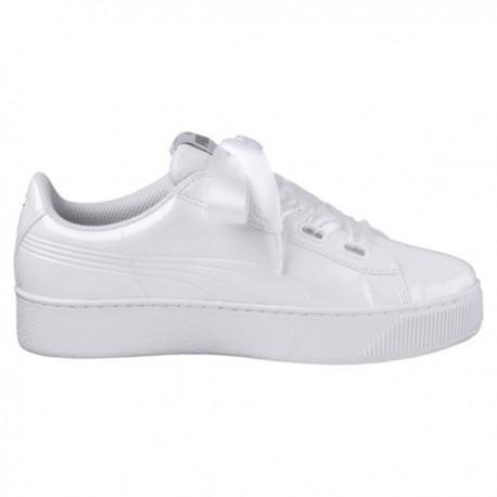 Morbida Modello Tomaia Sneakers Puma Moda Lifestyle Scarpe 366419 gqEXO