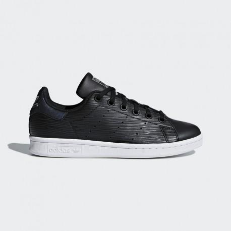 scarpe adidas stan