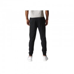PANTALONE ADIDAS ESSENTIALS TAPARED B47218
