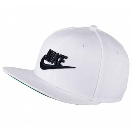 Cappello Nike Sportswear Pro unisex 891284 d75e64174ed7