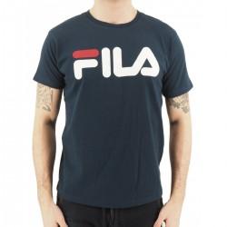 392022 T-SHIRT FILA