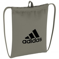 CF5019 SACCA ADIDAS PERFORMANCE LOGO GYM