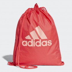 SACCA ADIDAS PERFORMANCE LOGO GYM CF5020