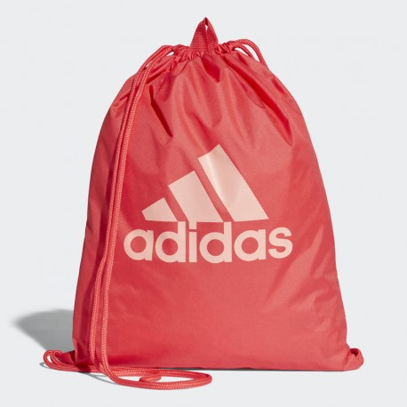 CF5020 SACCA ADIDAS PERFORMANCE LOGO GYM