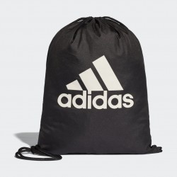 SACCA ADIDAS PERFORMANCE LOGO GYM BR5051