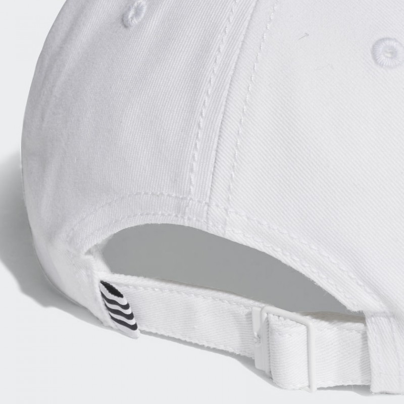 BR9720 Cappello Adidas Trefoil 8bb6b077d821