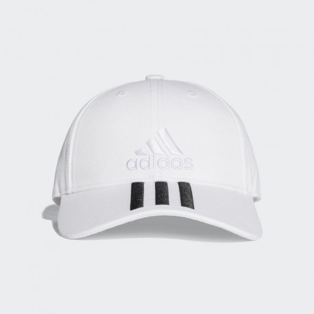 CAPPELLO ADIDAS SIX-PANEL CLASSIC 3-STRIPES BK0806 1955f67c03e1
